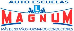 Autoescuela Madrid Cursos profesionales