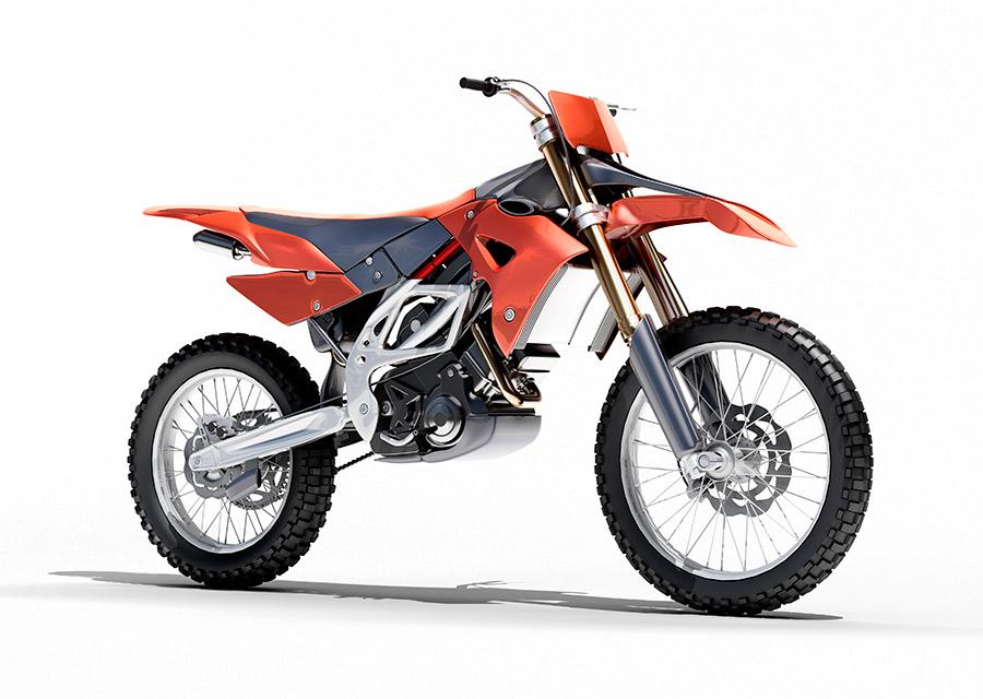carnet de moto a1 Vallekas